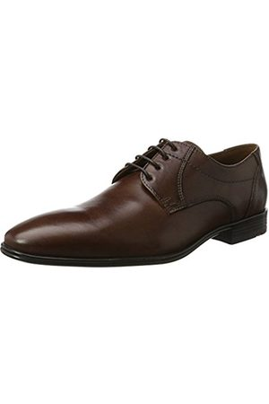 Lloyd Men's Osmond Derbys