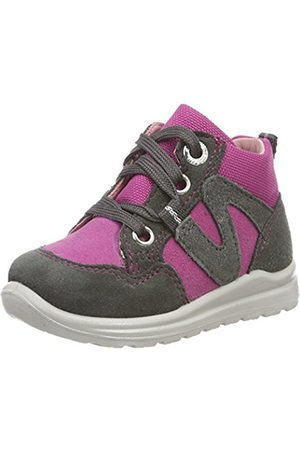 Superfit Baby Girls' Mel Trainers