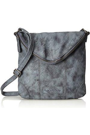 Fritzi aus Preußen Womens FAP-CRUISE-18-49 Shoulder Bag