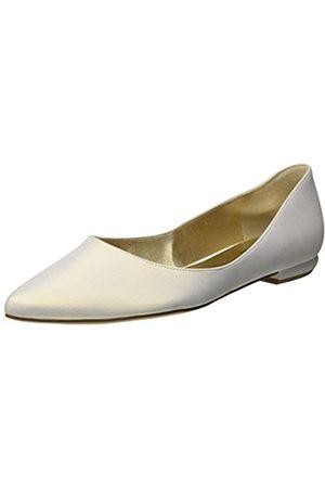 Womens 3-10 0007 0300 Ballet Flats H?gl X5eYlu5