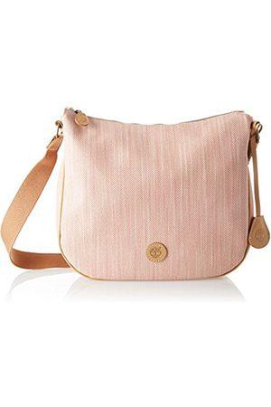 Womens Tb0m5566 Shoulder Bag Timberland lzNM9FG6