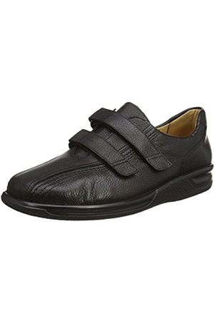 Ganter Mens 4-256747-01000 Loafers Size: 12 UK