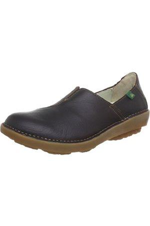 El Naturalista Runas, Women's Loafers