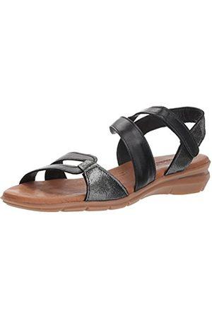 Tamaris Women's 28711 Sling Back Sandals
