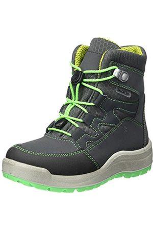 Ricosta Boys' Fritz Snow Boots