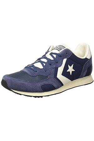 Converse Auckland Racer Ox, Men's Sneakers