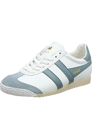 Womens Cla838 Trainers Gola 7PrjQreO