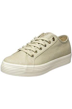 s.Oliver Women's 23622 Low-Top Sneakers