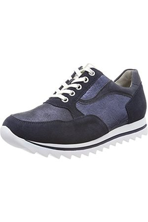Womens Haiba Oxfords Waldl?ufer 2zX82kUDmG