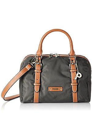 Picard Sonja, Women's Bag