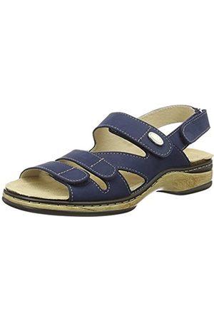 Weeger Women's 15640 Sandals
