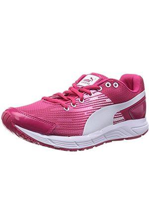 Puma Sequence W, Women's Running Shoes