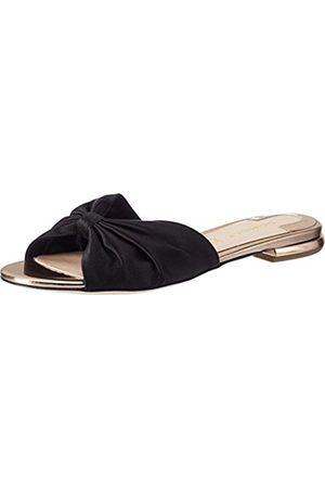 DEIMILLE Women's Dominga Open Back Slippers