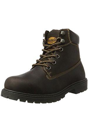 buy online f8c89 31179 dockers-womens-19pa240-400360-boots-size-4.jpg