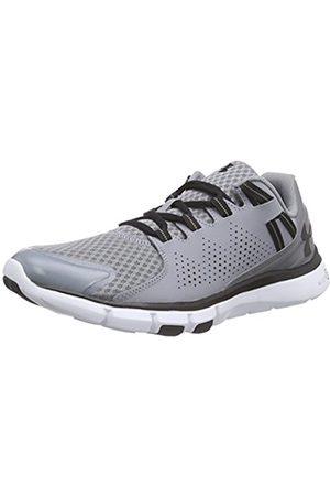Under Armour Men's Ua Micro G Limitless Tr Fitness Shoes