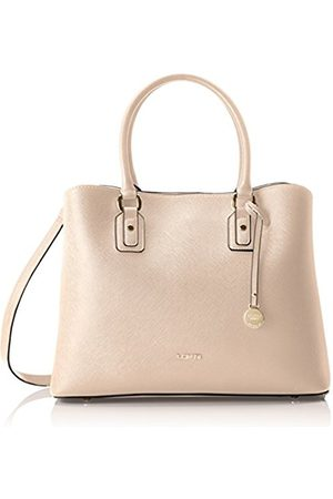 L.Credi Womens 309-7013 bag
