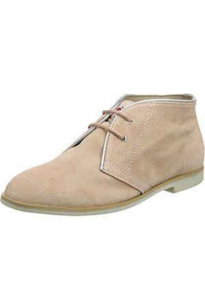 NoBrand Women's Chilly Chukka Boots