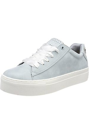 Womens 23741 Trainers Marco Tozzi