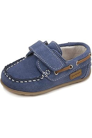 Garvalin Boys' 182350 Boating Shoes