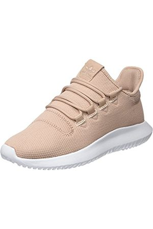 02b73df63a1 adidas tubular shadow boys  shoes
