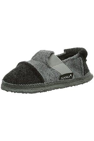 Nanga Berg Boys Flat Slippers Manufacturer size:35 EU