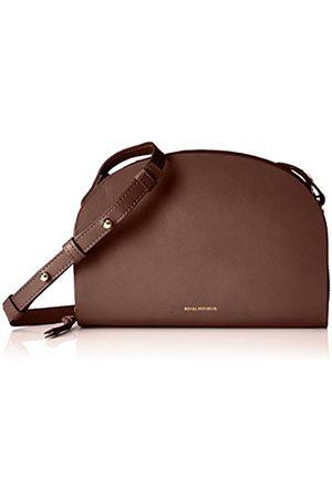 Royal RepubliQ Womens 1252-14 Shoulder Bag