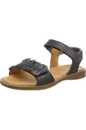 Froddo Girls' G3150116-6 Heels Sandals Size: 2 UK