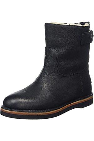 Shabbies Amsterdam Amsterdam Amsterdam, Women's Boots