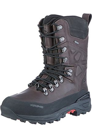 Viking Unisex Myrdrag GTX Hunting Shoes