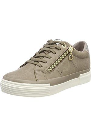 Womens 23673 Low-Top Sneakers s.Oliver xRbaMhQky