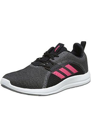 adidas Women's Element V Training Shoes
