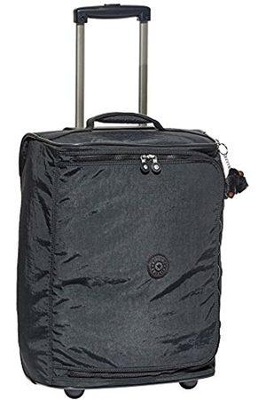 Kipling Teagan Xs Suitcase, 45 cm, 33 liters