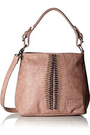 Fritzi aus Preussen Casilda, Women's Bag