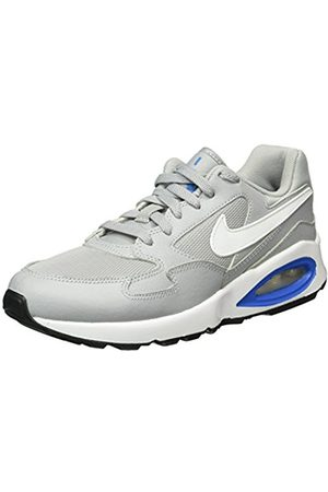 Nike Air Max ST, Unisex Kids' Competition Running Shoes