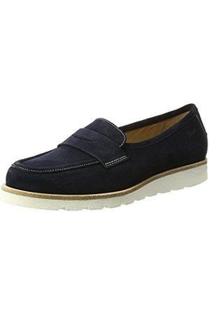 Sioux Women's Velia Shoes Size: 6.5