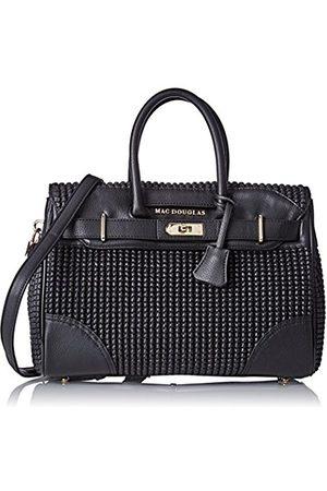 Mac Douglas Womens Top-Handle Bag Size: One Size