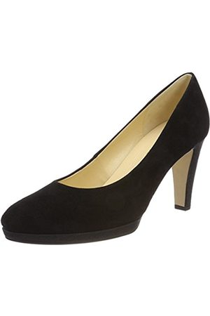 All Shoes for Women, compare prices and buy online 2c3b4c565c