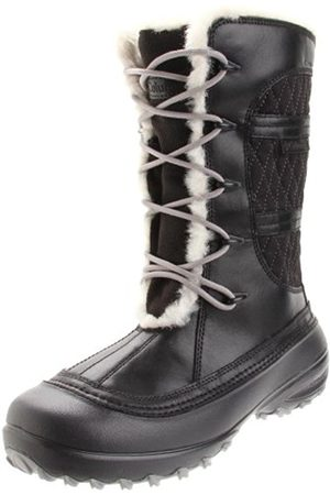 Columbia Women's Heather Canyon Wp Boots 5 (38 EU) 100% Authentic Online 2018 New Cheap Online Cheap Fashion Style 0KOLfp