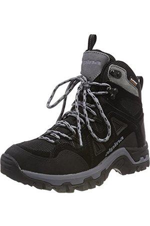 Alpina Unisex Adults' 680405 High Rise Hiking Boots