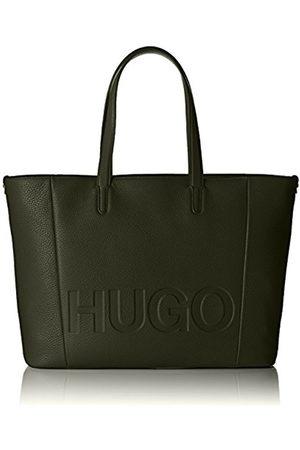 HUGO BOSS Mayfair Shopper, Women's Tote