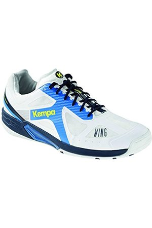 Kempa Men's Wing Lite Handball Shoes