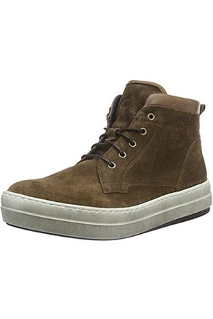 e8ccc753dbe4 Buy Camel Active Shoes for Women Online
