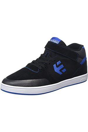 Etnies Unisex Kids' Marana Mt Skateboarding Shoes