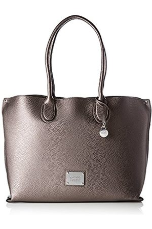 L.Credi Womens 309-5581 Shoulder Bag Size: UK One Size