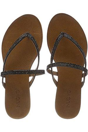 Inuovo Women's 8427 Flip Flops