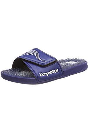 KangaROOS Unisex K-Nopp V Loafers