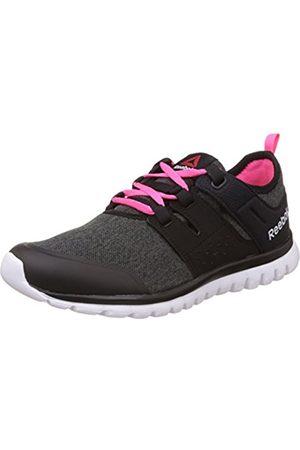Reebok Women's Sublite Authentic 2.0 MTM Running Shoes