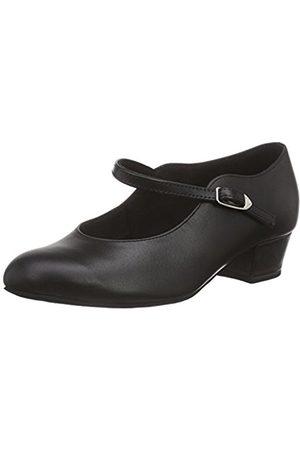 Diamant Women's Damen Tanzschuhe 050-029-034 Ballroom Dance Shoes Size: 9