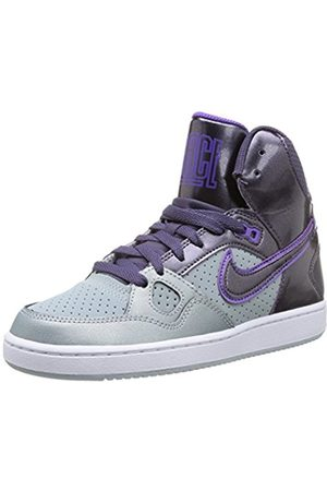 Nike Son Of Force Mid, Womens Basketball Shoes