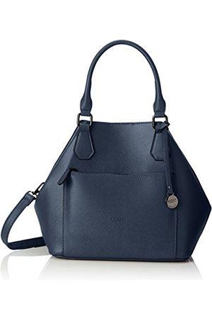 L.Credi Womens 309-5440 Handbag